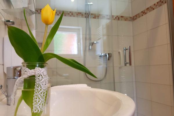 rosenbusch-hotel-zimmer