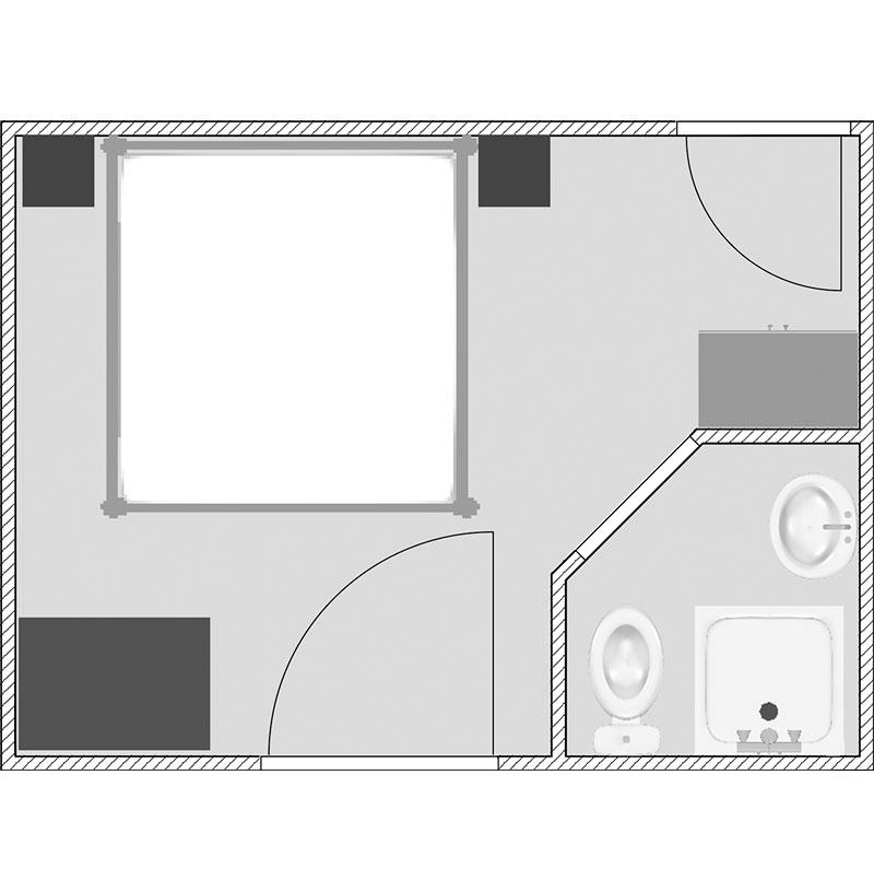 preise rosenbusch hotel restaurant in go heubach. Black Bedroom Furniture Sets. Home Design Ideas
