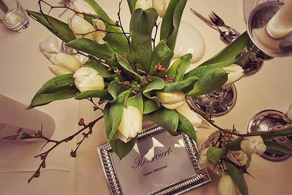reserviert_tulpen