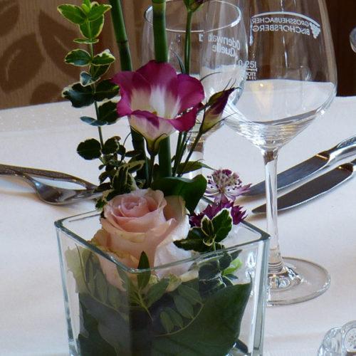 rosenbusch-restaurant