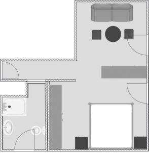 zimmer-skizze-komfortzimmer